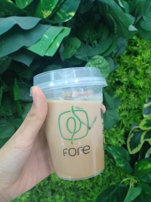 Foto 3 - Makanan di Fore Coffee oleh Dwi Izaldi