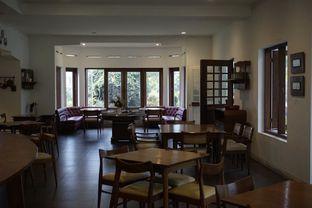 Foto 9 - Interior di Papof Restaurant oleh yudistira ishak abrar