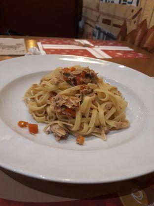 Foto 6 - Makanan di Pancious oleh Maissy  (@cici.adek.kuliner)
