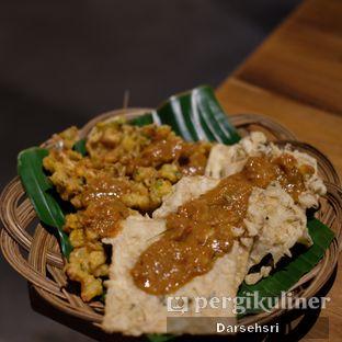 Foto 13 - Makanan di Kaum oleh Darsehsri Handayani