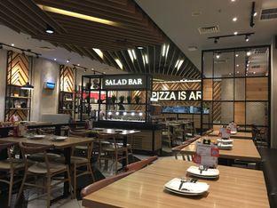 Foto 8 - Interior di Pizza Hut oleh Mariane  Felicia
