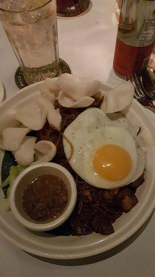 Foto 3 - Makanan di Union oleh Lid wen