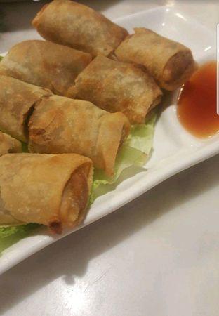 Foto 2 - Makanan di Locupan Lovers oleh heiyika