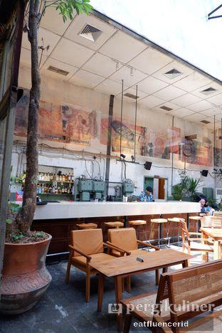 Foto 9 - Interior di _Oeang oleh Illya Adista