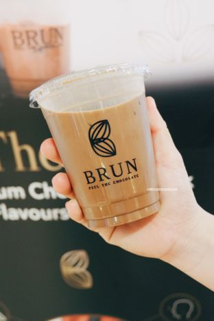 Foto - Makanan di BRUN Premium Chocolate oleh Indra Mulia