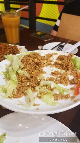 Foto 1 - Makanan di Tuan Rumah oleh Jessica Sisy