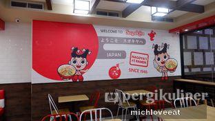 Foto 92 - Interior di Sugakiya oleh Mich Love Eat