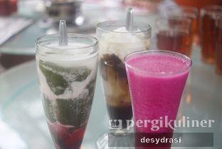 Foto 4 - Makanan di Kedai Nyonya Rumah oleh Desy Mustika