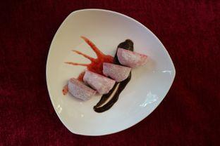 Foto 7 - Makanan di Kokeshi Teppanyaki oleh feedthecat