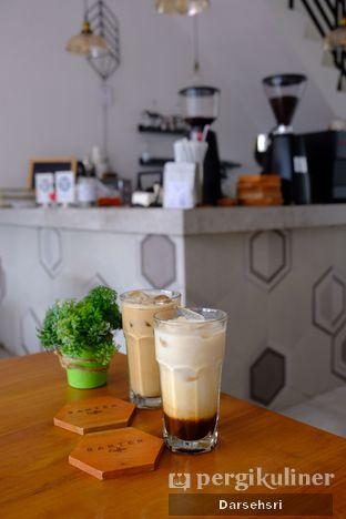 Foto 3 - Makanan di Banter Coffee oleh Darsehsri Handayani
