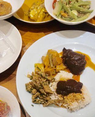 Foto 6 - Makanan di Padang Merdeka oleh yudistira ishak abrar