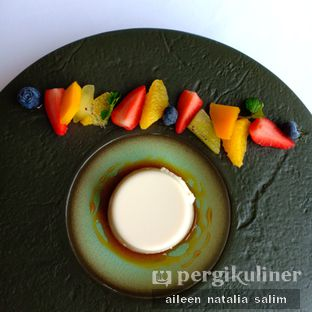 Foto 5 - Makanan di Oso Ristorante Indonesia oleh @NonikJajan