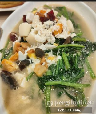 Foto 1 - Makanan di Bun King Resto & Coffee oleh Fannie Huang||@fannie599