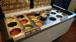 Foto review Hachi Grill oleh kunyah - kunyah 10