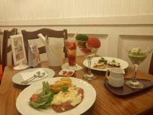 Foto 10 - Makanan di Frenchie oleh yudistira ishak abrar