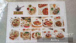 Foto review Bakmi Sanming Miming oleh Audry Arifin @thehungrydentist 4