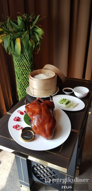 Foto 7 - Makanan di Hakkasan - Alila Hotel SCBD oleh @teddyzelig