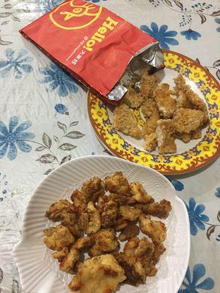 Foto 1 - Makanan di Xi Ji oleh Mariane  Felicia