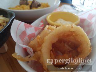 Foto review Yelo Eatery oleh Meyda Soeripto @meydasoeripto 4