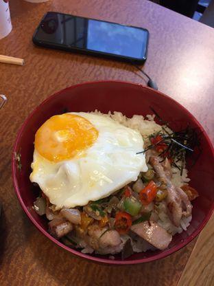 Foto 10 - Makanan di Tori Ichi oleh Yohanacandra (@kulinerkapandiet)