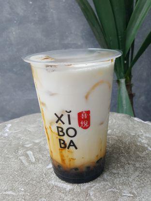 Foto 9 - Makanan di Xi Bo Ba oleh Stallone Tjia (@Stallonation)
