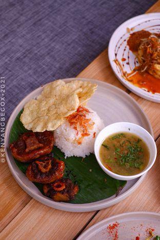 Foto 9 - Makanan di Baparapi Kopi oleh Vionna & Tommy