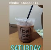 Foto di Bube