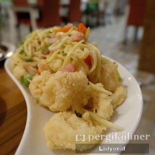 Foto 11 - Makanan di Rice Walk oleh Ladyonaf @placetogoandeat