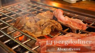 Foto review Tanpopo Jakarta oleh @gakenyangkenyang - AlexiaOviani 2