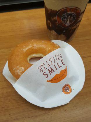 Foto 3 - Makanan di J.CO Donuts & Coffee oleh Stallone Tjia (@Stallonation)