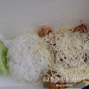 Foto 4 - Makanan di Geprek Bensu oleh Darsehsri Handayani