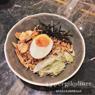 Foto 1 - Makanan di Sushi Go! oleh Sifikrih   Manstabhfood
