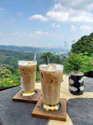 Foto review Kandang Sapi Club oleh Widya WeDe  8
