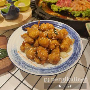 Foto 13 - Makanan di The Social Pot oleh Nana (IG: @foodlover_gallery)