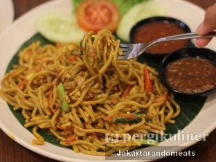 Foto 15 - Makanan di Rempah Bali oleh Jakartarandomeats