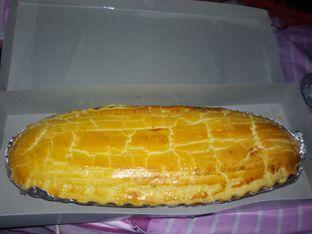 Foto 2 - Makanan di PIA Apple-Pie oleh Nintia Isath Fidiarani
