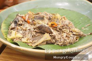 Foto 4 - Makanan di Aromanis oleh Hungry Couplee