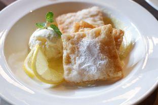 Foto 1 - Makanan di Leon oleh Deasy Lim