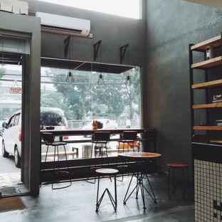 Foto 3 - Interior di Kopimana27 oleh Dianty Hevy