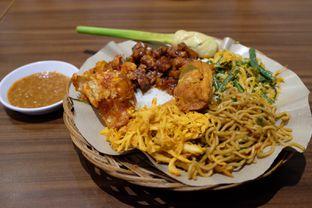 Foto 1 - Makanan di Little Ubud oleh wakenbite