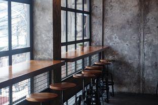 Foto review The Cortado oleh Urban Culinaire 8