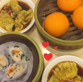 Foto di Imperial Kitchen & Dimsum