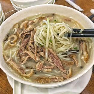 Foto 3 - Makanan di Teo Chew Palace oleh Lydia Adisuwignjo