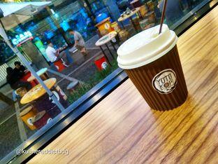 Foto 2 - Makanan di Yutu Kopi oleh doyan kopi