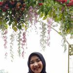 Foto Profil Syifa Afifah