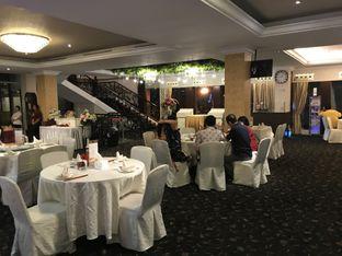 Foto 6 - Interior di Central Restaurant oleh Oswin Liandow