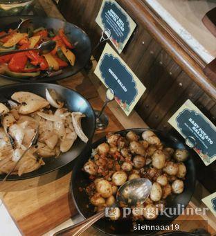 Foto 20 - Makanan di Tucano's Churrascaria Brasileira oleh Sienna Paramitha