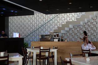 Foto 17 - Interior di Tesate oleh Deasy Lim