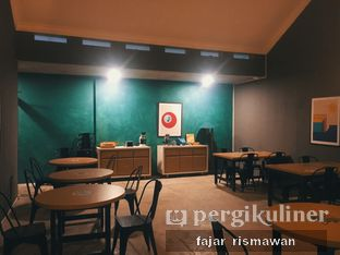 Foto 2 - Interior di Maison De La Sol Coffee and Culture oleh Fajar | @tuanngopi