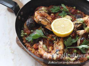 Foto 13 - Makanan di Atico by Javanegra oleh Jakartarandomeats